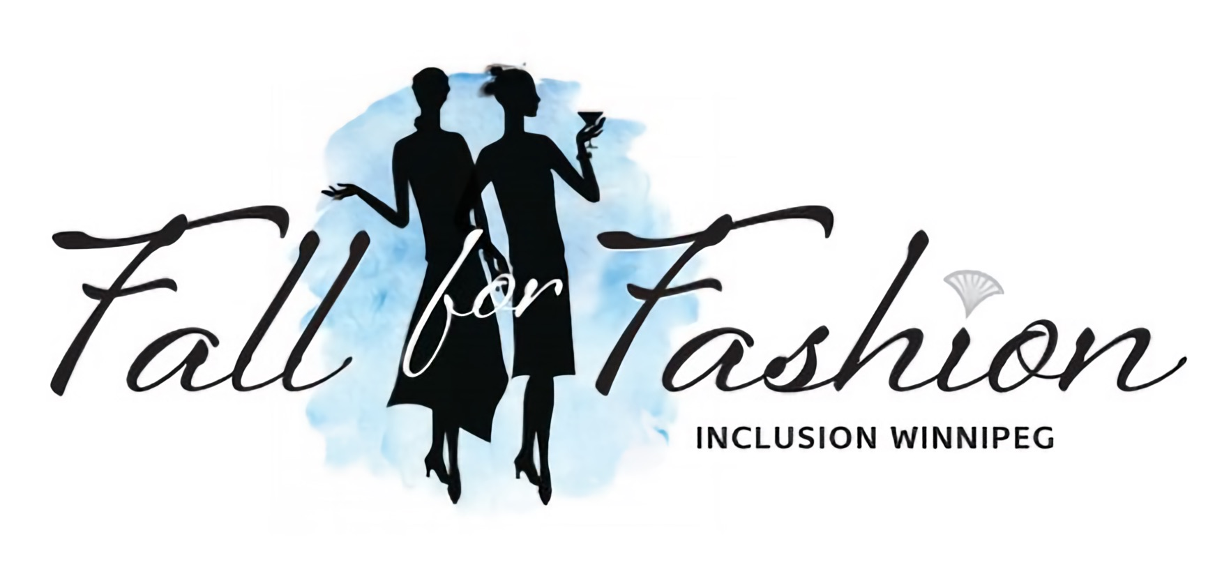 Fall for Fashion Logo