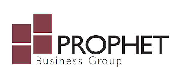 Prophet Business Group